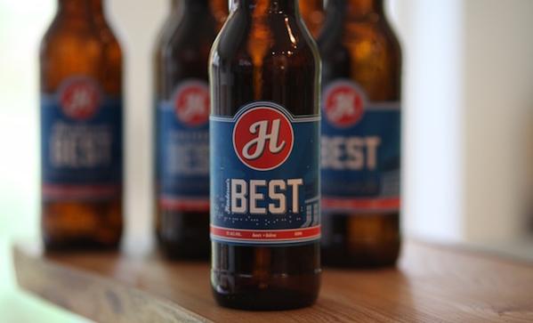 Henderson-Brewing-Company.jpg