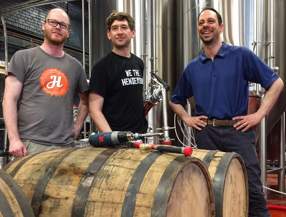 Henderson_Brewers_Beer.jpg
