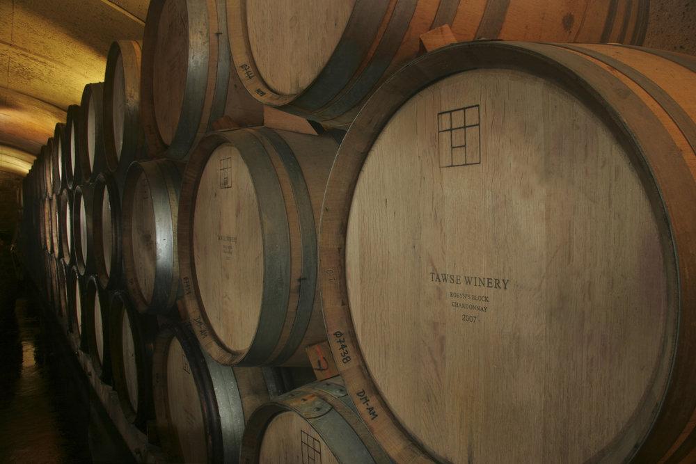 robyn's block barrels.jpg