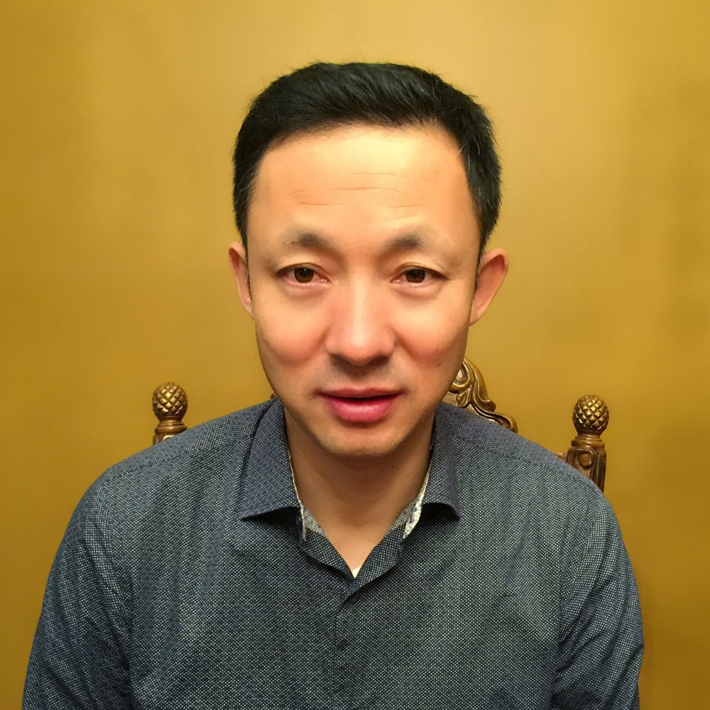 Yan Jin Zhang: Treasurer   I was introduced to OWS by a friend who was a member. I normally enjoy a drink of wine or any other liquor. It is fun to be with a group of wine fans.