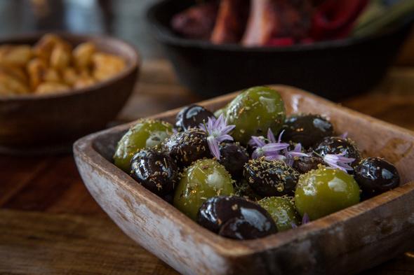 olives-butcherbar_OWSTO.jpg