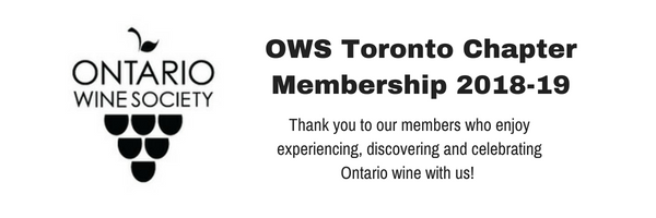 OWS Toronto Chapter Membership 2018-19.png