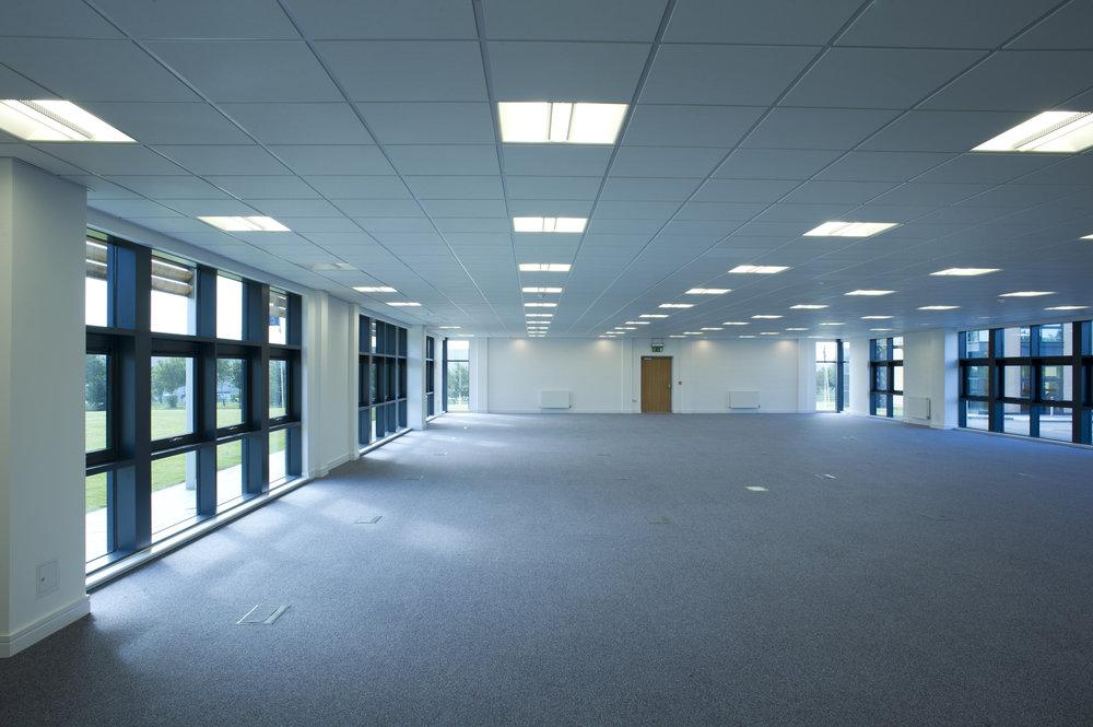 carpetcrewempty-offices.jpg