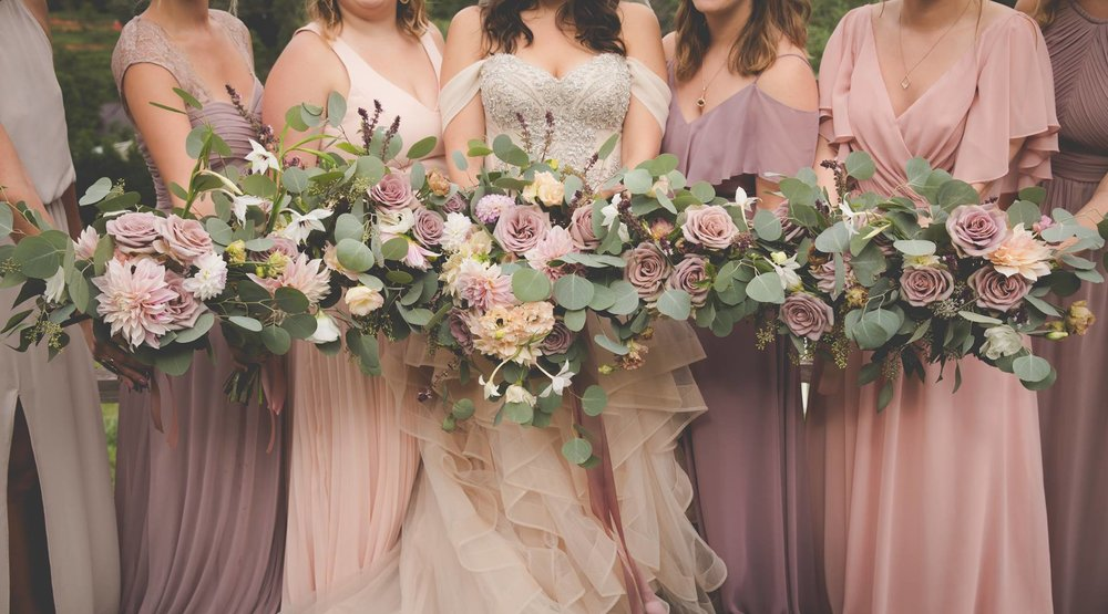 kalie and bridesmaids 2.jpg