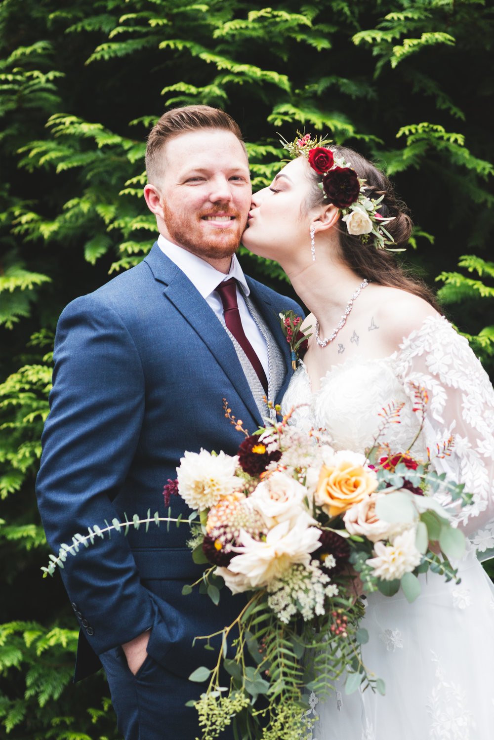 2018Wedding_Jenni_TK_Florals-54.jpg