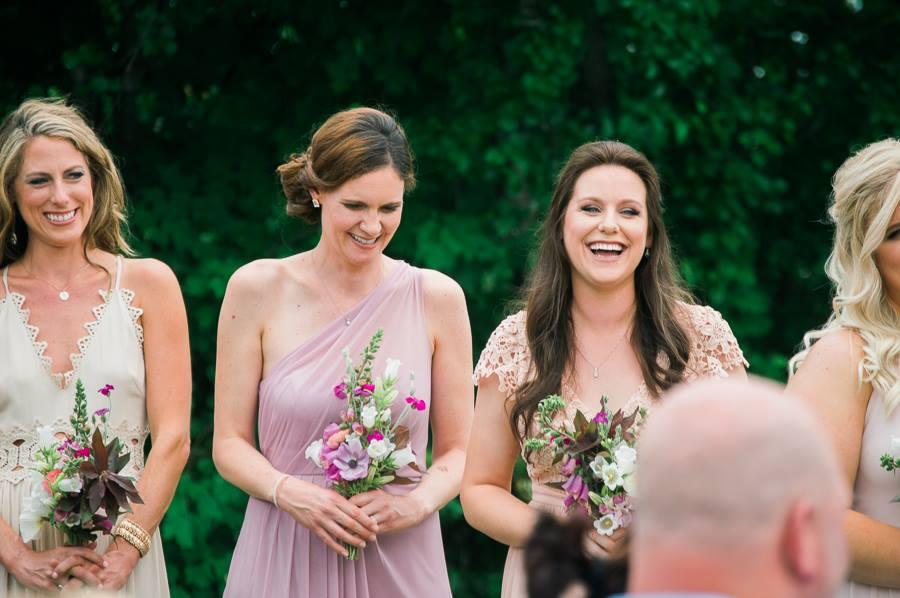 Bridesmaids Nosegay.jpg