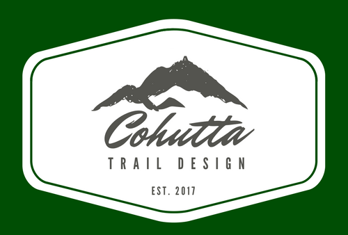 Welcome To Cohutta Trail Designs
