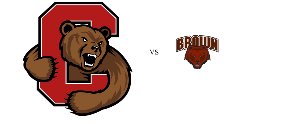 Cornell vs Brown.png