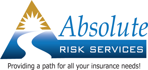 Absolute Risk Services