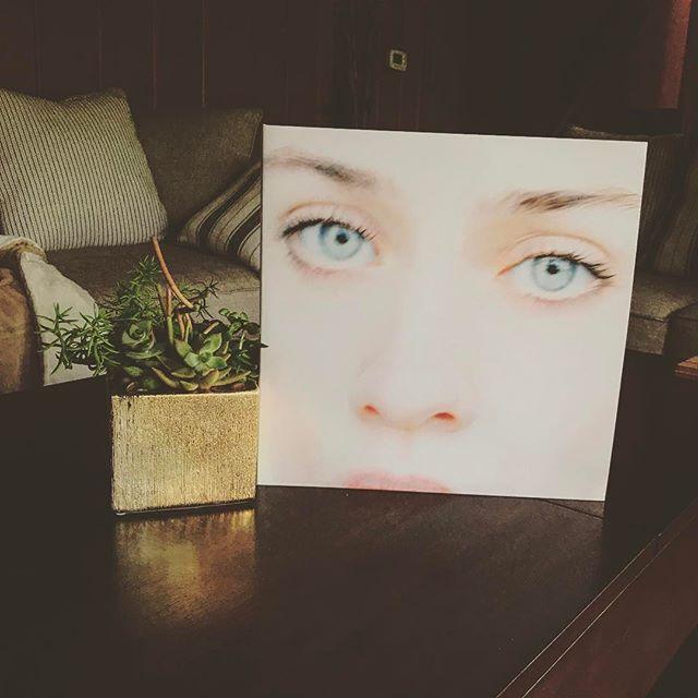Fiona Apple - Tidal | #fionaapple #fionaappletidal #tidal #vmp #vinylmeplease #aotm #vinyl #vinylcollection #vinylcommunity #vinylcollector #vinyladdict #vinyljunkie #igvinylclub #turntable #turntables #records #vinylrecords #recordcollection #recordcollecting #vinyloftheday #recordcollector #vinylrecords #music #snwfvinylclub