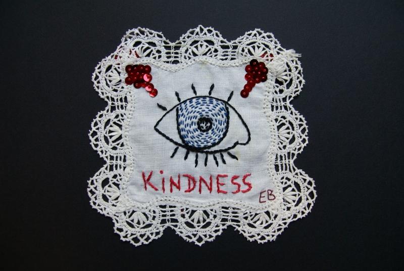 Kindness (2016)