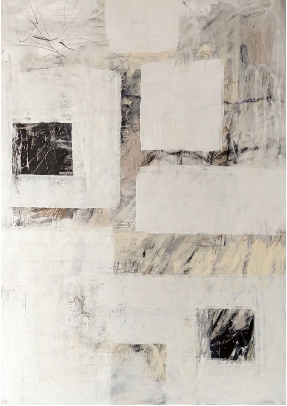 """""""Winter"""" - 30"""" x 40"""" $1728 - Purchase Online Here"""