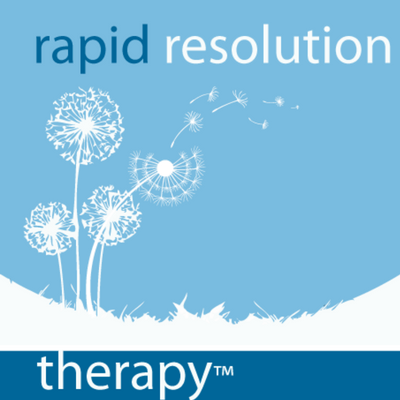 rapid-resolution-therapy