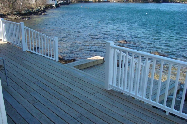 main-house-front-deck-swim-boat-from-deck.jpg