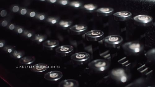 portfolio — Maegan Ayn