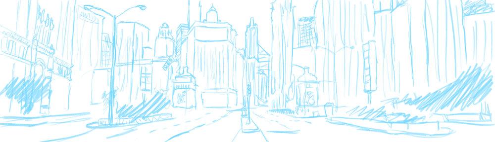 cityunder1_epic.jpg