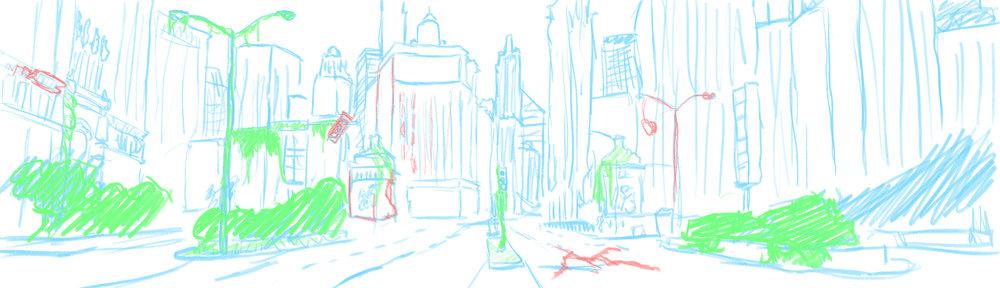 cityunder3_epic.jpg