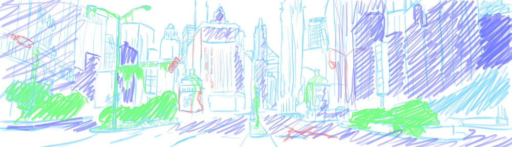 cityunder4_epic.jpg