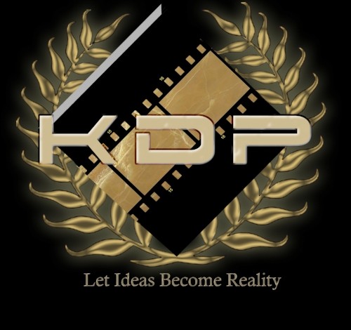 KDP_Gold_Logo-&Text-BLACK-BACKGROUND (1).jpg