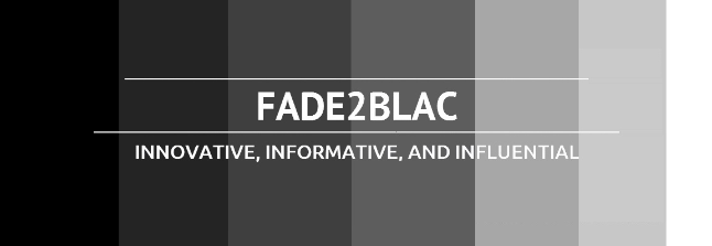 Fade2blac.png