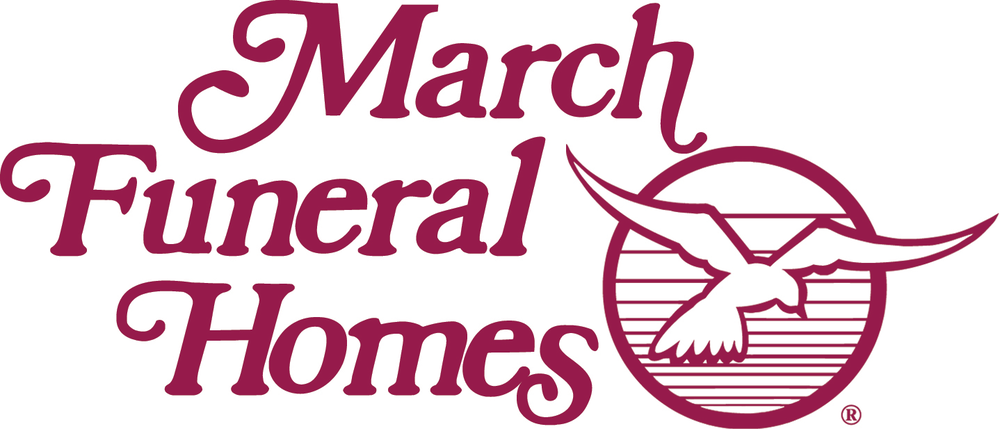 March Funeral Homes.png