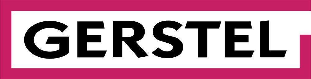 GERSTEL_logo.jpg