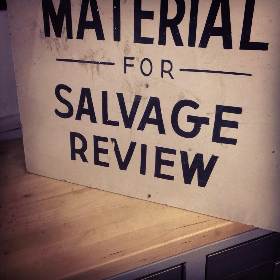 salvage review.jpg