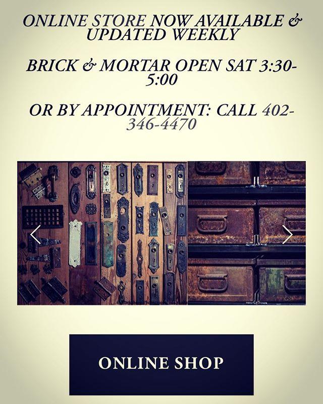 Merveilleux Www.BlackMarketOmaha.com . . . . . #hardware #doorhardware #antiquehardware
