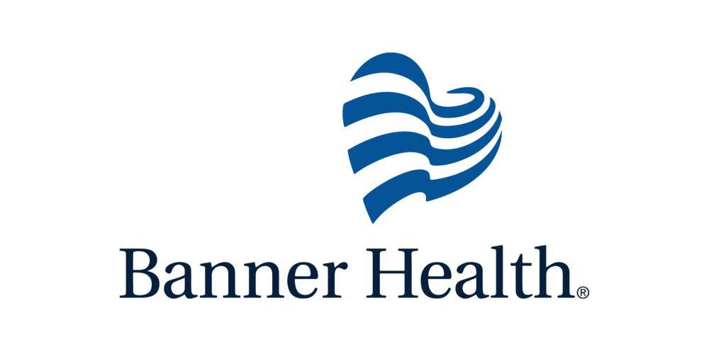 BANNER-HEALTH1.png