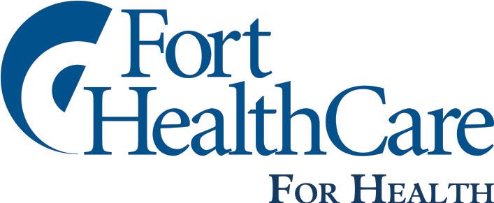FHC-ForHealth-2945-web.jpg