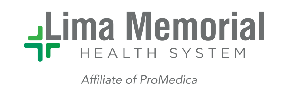 Lima_Memorial_Health_System_logo.png