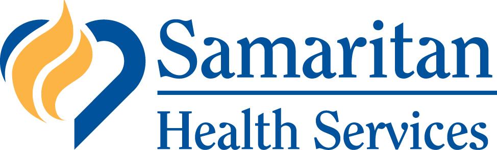 Samaritan Health Services - 244448897.jpg