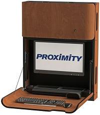 CXT-6002-7054_opt.jpg