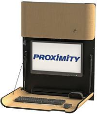 CXT-6001-7909_opt.jpg