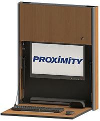 EXT-6004-10745_opt.jpg