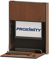 EXT-6004-7054_opt.jpg