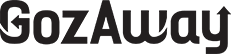 logo-gozaway-1.png