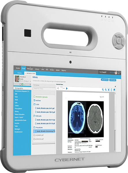 cybermed-rx_rugged-medical-tablet.png