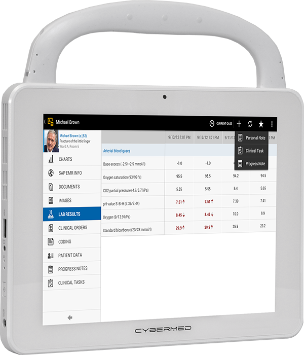 cybermed-t10c_medical-grade-tablet.png