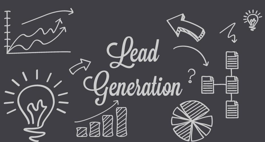 Attivare strategie di Engagement, Lead Generation e Customer Retention d'impatto e sempre misurabili -