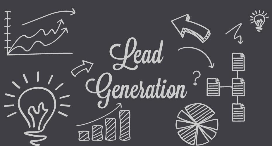 Activate impacting and always measurable strategies of Engagement, Lead Generation and Customer Retention -