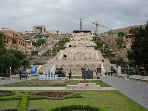 yerevan steps.jpg