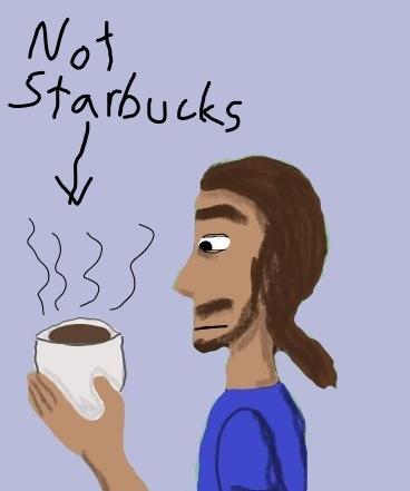 coffee2..jpg