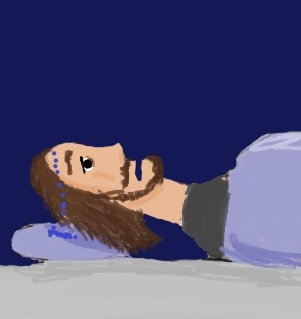 Insomnia in Turkey