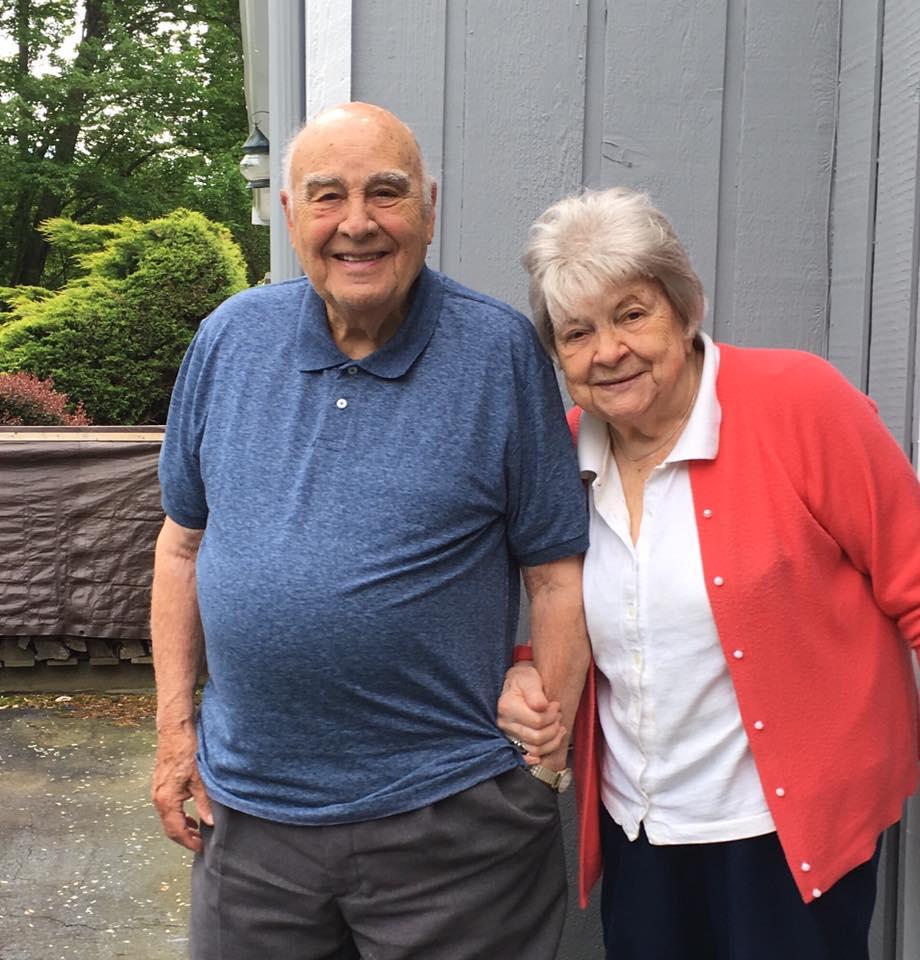 grandpa and grandma.jpg