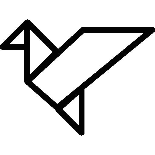 vendors_01.jpg