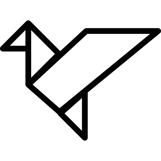 vendors_07.jpg