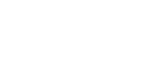 MagnaPro Construction
