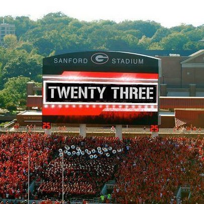 23 days to kickoff between the hedges.jpg