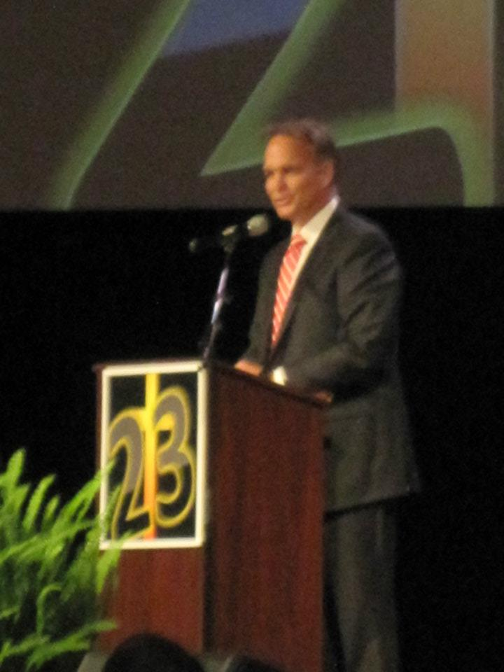 Coach Richt speaking 2.jpg